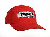 Wardware